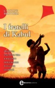 I fratelli di Kabul