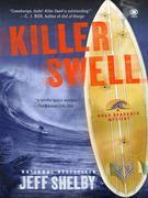 Killer Swell