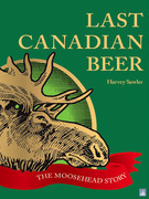 Last Canadian Beer