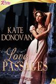 Love Passages