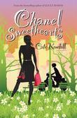 Chanel Sweethearts