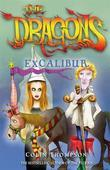The Dragons 2: Excalibur