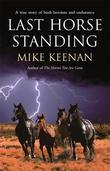 Last Horse Standing