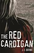 The Red Cardigan