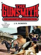 The Gunsmith 315