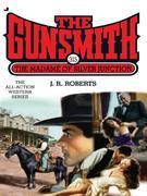 The Gunsmith 315