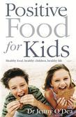 Positive Food for Kids