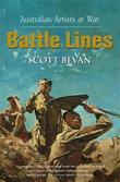 Battle Lines: Australian Artists at War