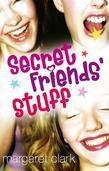 Secret Friends' Stuff