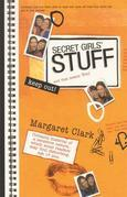 Secret Girls' Stuff