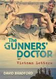 The Gunners' Doctor: Vietnam Letters