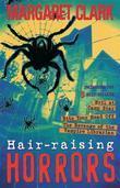 Hair Raising Horrors (3 In 1)