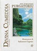 Divine Comedy - Purgatoriu - the purgatory sicilian version