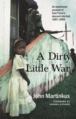 A Dirty Little War