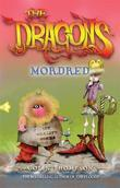 The Dragons 3: Mordred
