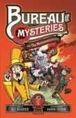 Bureau of Mysteries 2: The Mechanomancers