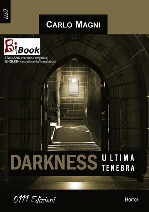 Darkness Ultima Tenebra