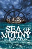 Sea of Mutiny