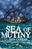 Sea of Mutiny