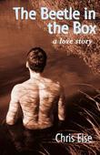 The Beetle In the Box: A Love Story