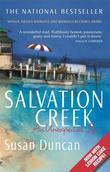 Salvation Creek: An Unexpected Life