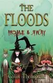 Floods 3: Home And Away