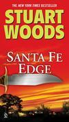 Santa Fe Edge