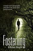 Fosterling