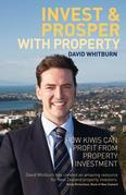 Invest & Prosper With Property