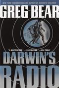 Darwin's Radio