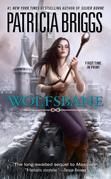 Wolfsbane