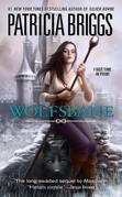 Wolfsbane