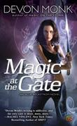 Magic at the Gate