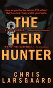 The Heir Hunter