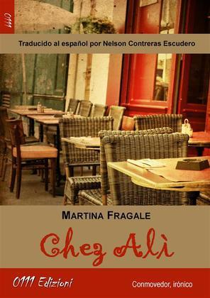 Chez Alì