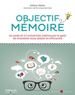 Objectif mémoire