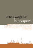 La Coupure