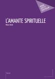 L'Amante spirituelle