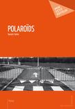Polaroïds