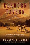 Elkhorn Tavern