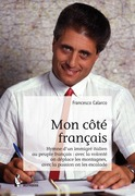 Mon côté français