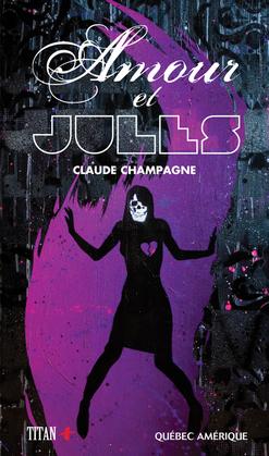 Amour et Jules