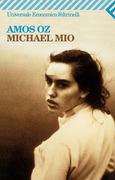 Michael mio