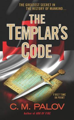 The Templar's Code