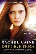 Rachel Caine - Daylighters