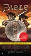 Fable: The Balverine Order: The Balverine Order