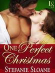 One Perfect Christmas (Short Story)