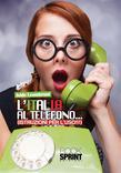 L'Italia al telefono