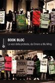 Book bloc