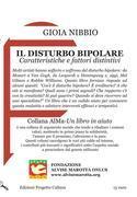 Il disturbo bipolare. Caratteristiche e fattori distintivi